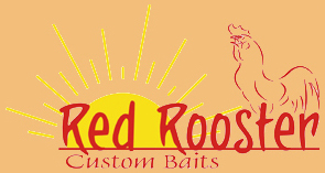RedRooster-Logo2
