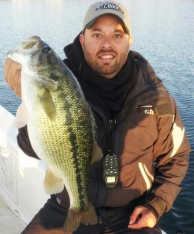 april-2013-giant-spotted-bass