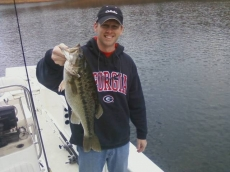 huge_spotted_bass