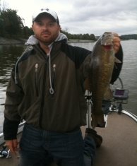 bartenfield_smallmouth
