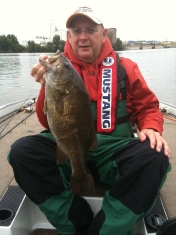 BillP_smallmouth1