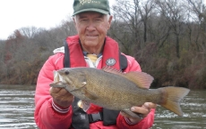 giant_river_smallmouth