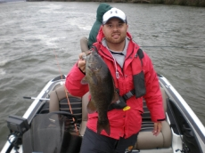 lb_smallmouth_river
