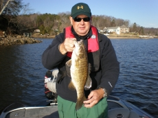 smallmouth7