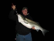 Carter Lake Stripers  3-27-2012 010