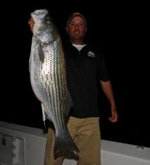 march_2012_night_fishing_striper_lb_800px