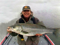 Striper123109-enlarged