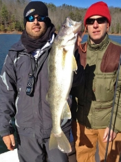 big-walleye-carters-lake-bartenfield-dec2012