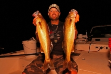 carters_walleye_august2012_01