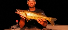 carters_walleye_august2012_07