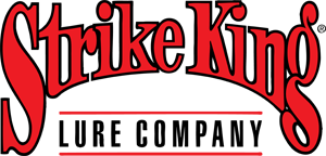 strike king logo link to sponsors